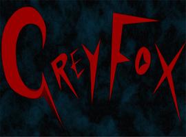 GreyFoxOfficial