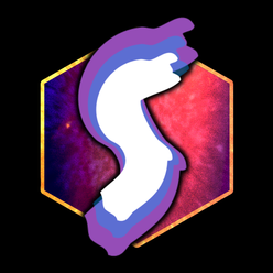 Seprix