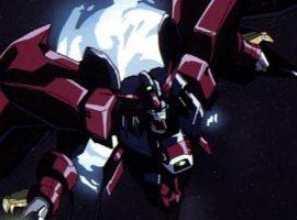 GundamO