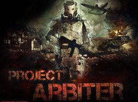 ProjectArbiter