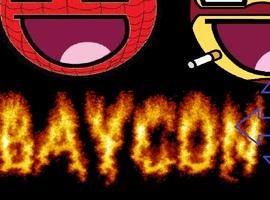 BayconGames