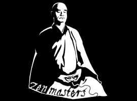 zenmasters
