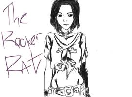 TheRockerRat