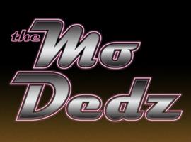 TheMoDedz