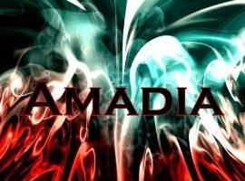 AmadiaMusic