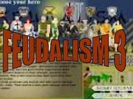 Feudalism3FanAddict