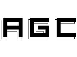 AdamGCurtis