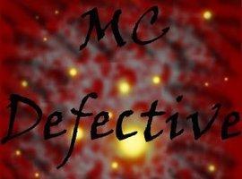 MCDefective