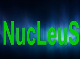 NucleusSRB