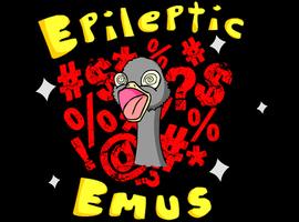 EpilepticEmus