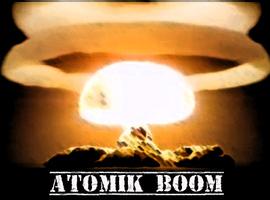 AtomikBoom