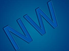 NoahWatsonMeda