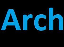 Archvic