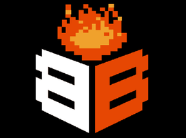 BitBurner
