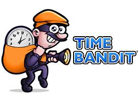TimeBanditGames
