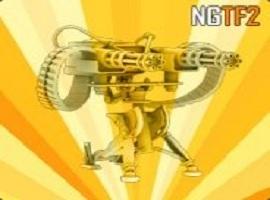 nineoh8