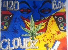 BlownCloud666