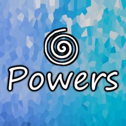 Powers20