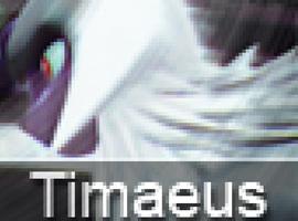 timaeus222