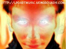 lbdartmusic