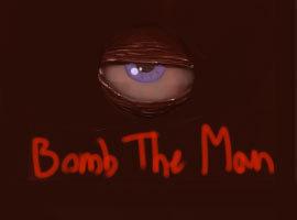 BombTheMan