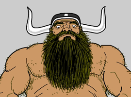 bullking2012