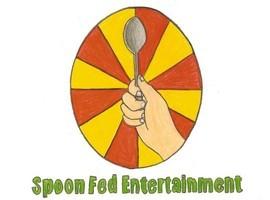 spoonfed