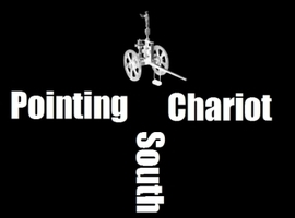 southpointingchariot