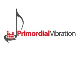 PrimordialVibration