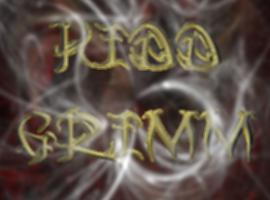 KiddGrimm