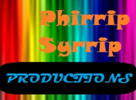 PhirripSyrrip