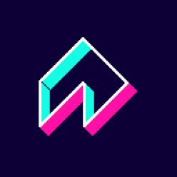 ipodlover3354