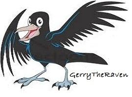 GerryTheRaven