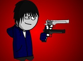 Rick15