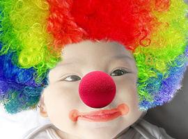 ClownBabyStudios
