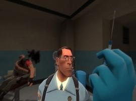 DrMedic