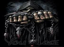 Emperor-Dark-Lord