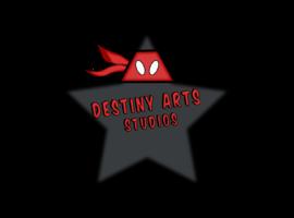 DestinyArtsStudios