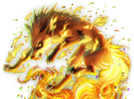 furry12