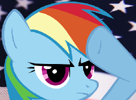 CommandoDashie