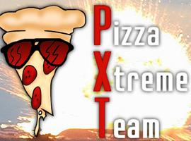 PizzaXtremeTeam