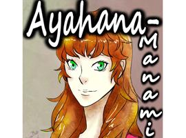 Ayahana-Manami