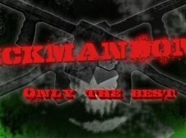 Nickmandont