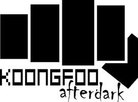 koongfoo