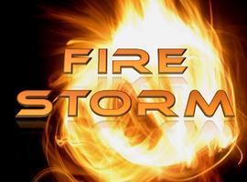 FirestormCM