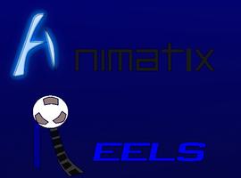 AnimatixReels