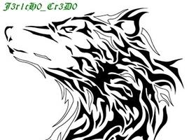 Cr3D0