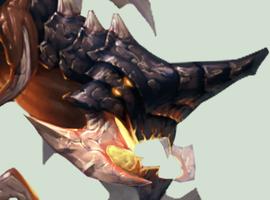 Dragonlord5235