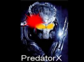 xxxPredatorXxxx