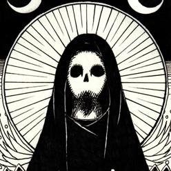 benika